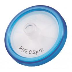 CZ16-2086 30 mm HPLC филтри...