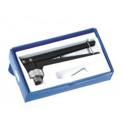 BZ06-0008 Инструмент за...